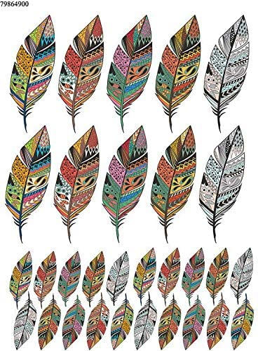 Waterslide Decal to Choose from Choose Either Ceramic 48376 Images Enamel Decal Enamel Summer Trees 3 Different Size Sheet Glass Decal or Glass Fusing Decals Ceramic Decal
