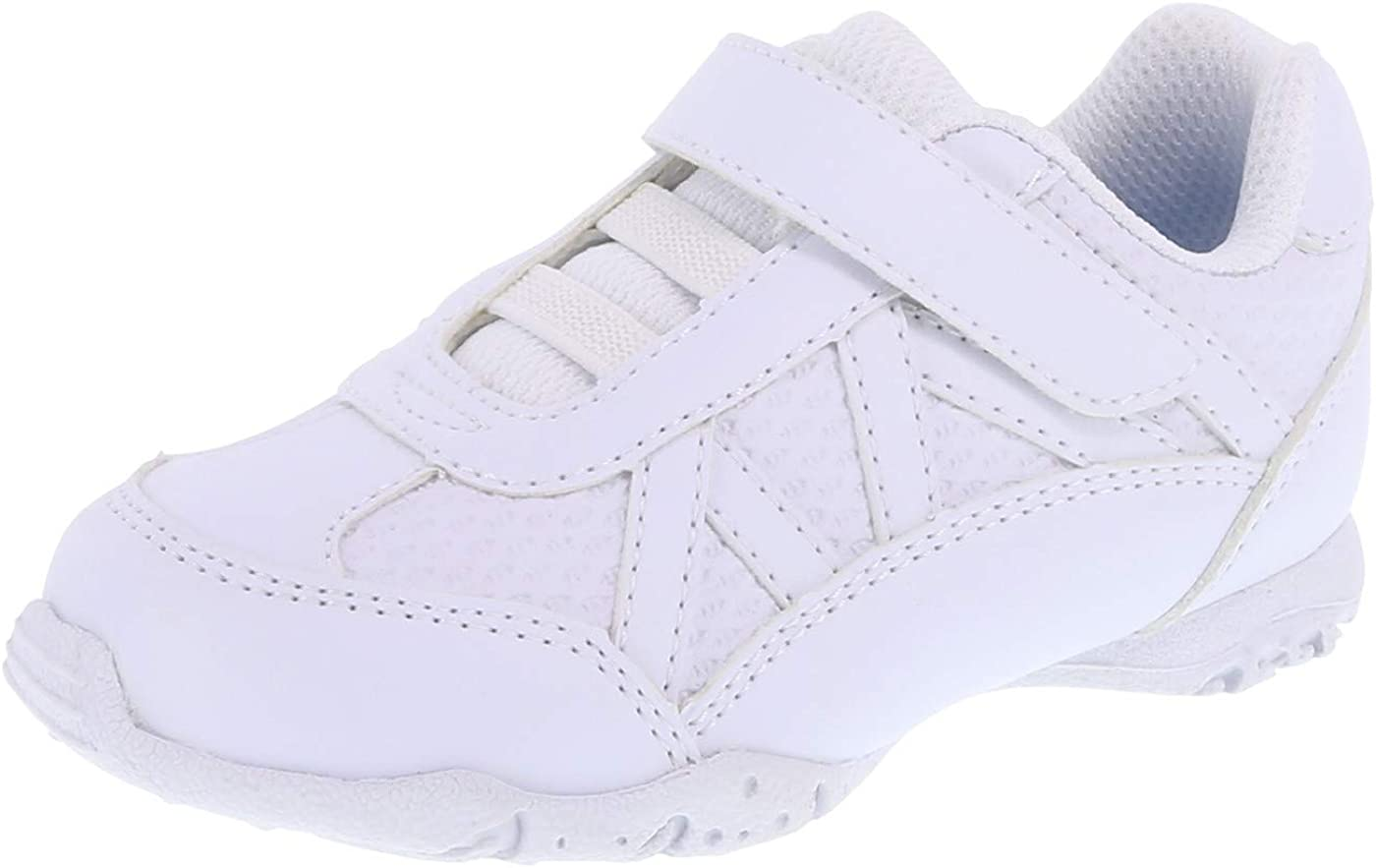 | SmartFit Girls' Sizzle Track | Sneakers