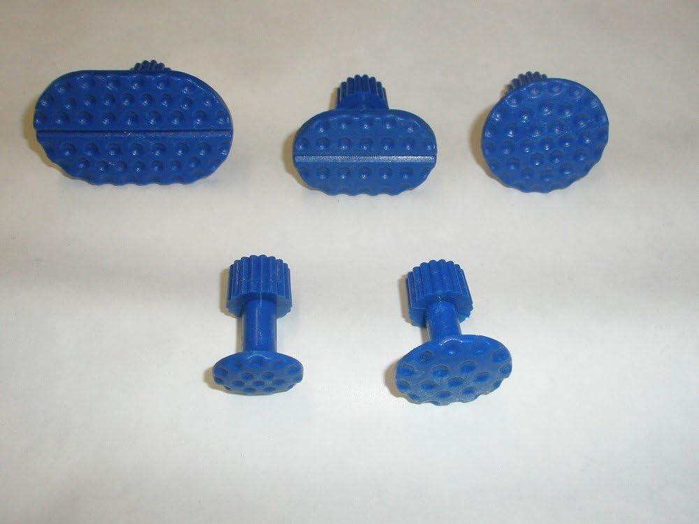 AFD67 TECHNIC Kit consommable 100 D/ébosselage sans Peinture