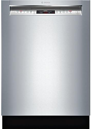 Amazon.com: Bosch shem78 W55 N 24
