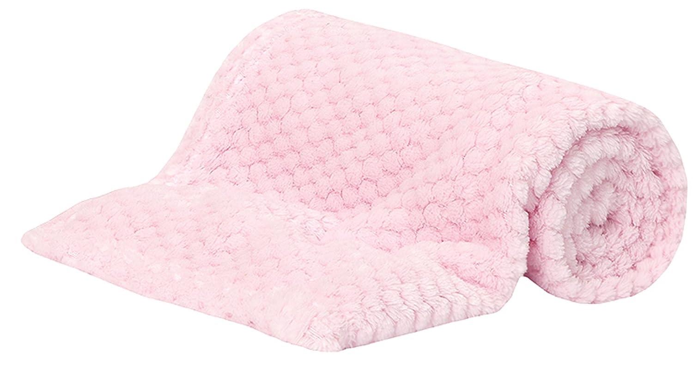 Lora Dora Baby Soft Fleece Blankets LB4329