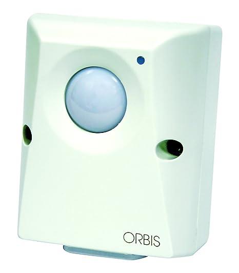 Orbis orbilux - Interruptor crepuscular orbilux 230v ip55: Amazon.es: Bricolaje y herramientas