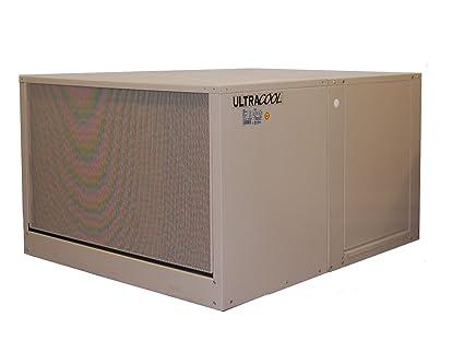 amazon com mastercool ad2c7112 down draft evaporative cooler withMastercool Thermostat Wiring Diagram #15