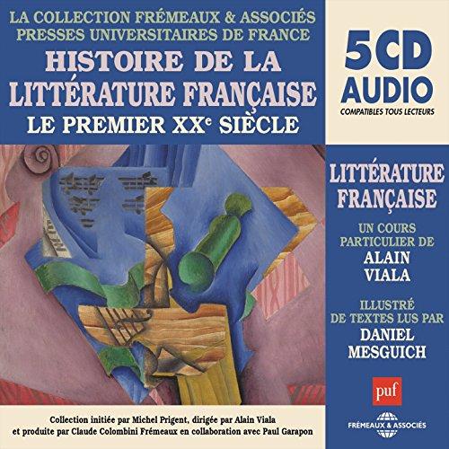 Le soulier de satin (feat. Daniel Mesguich)