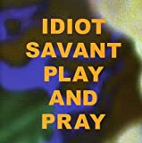 Play & Pray