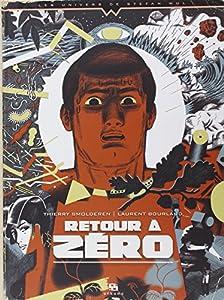 """Afficher """"Retour à zéro"""""""