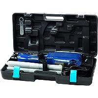 Einhell 4139067 1600/1 Martello Tassellatore, 1600 W, 230 V, Blu