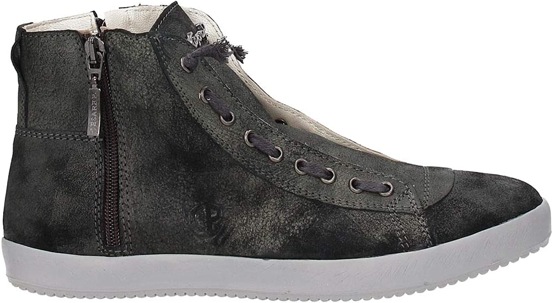 Sneakers Cesare Paciotti Mujer - (PH11FANGO) EU
