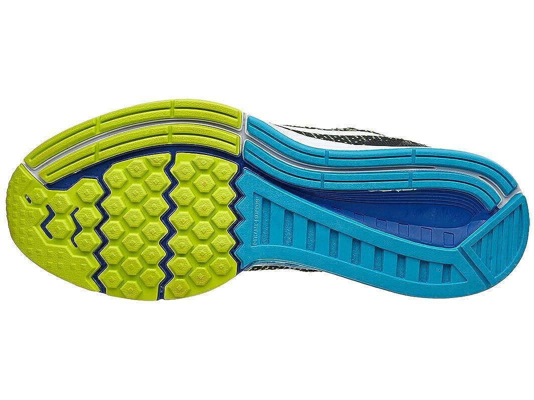 Nike Herren Air Zoom Structure 19 (N) Laufschuhe Laufschuhe Laufschuhe 49006b