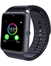 Smartwatches   Amazon.de