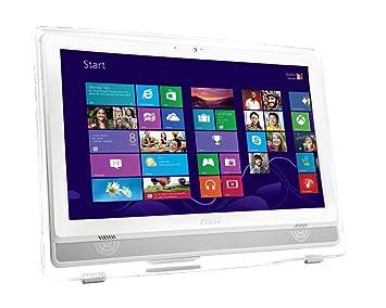 MSI Wind Top AE2282G USB Windows 8 X64 Driver Download