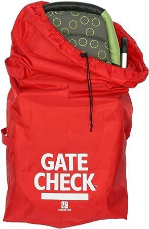 /> pockit Air /> pockit //// NEUF /> pockit Go Sac de voyage Sac de transport pour Buggy