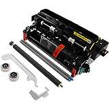Lexmark 40X4765 - Kit de mantenimiento