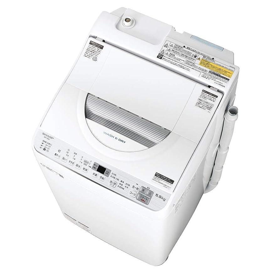 ペン粒子日帰り旅行にアイリスオーヤマ ドラム式洗濯機 温水洗浄機能付き 左開き 幅595mm 奥行672mm 7.5kg FL71-W/W