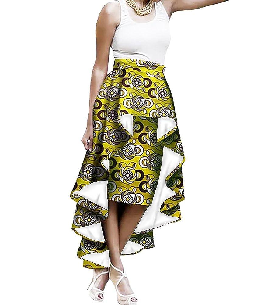 130f03c1b Flowy Skirts Plus Size | Huston Fislar Photography