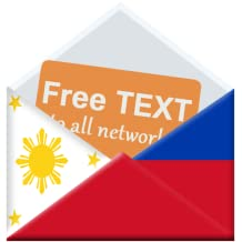 PH Free TxT to All Network