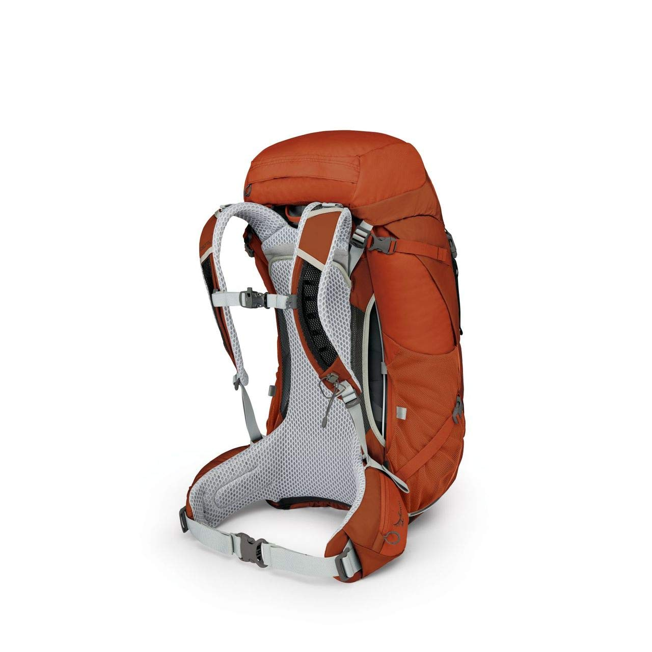 Osprey Stratos 50 Hiking Pack, Hombre
