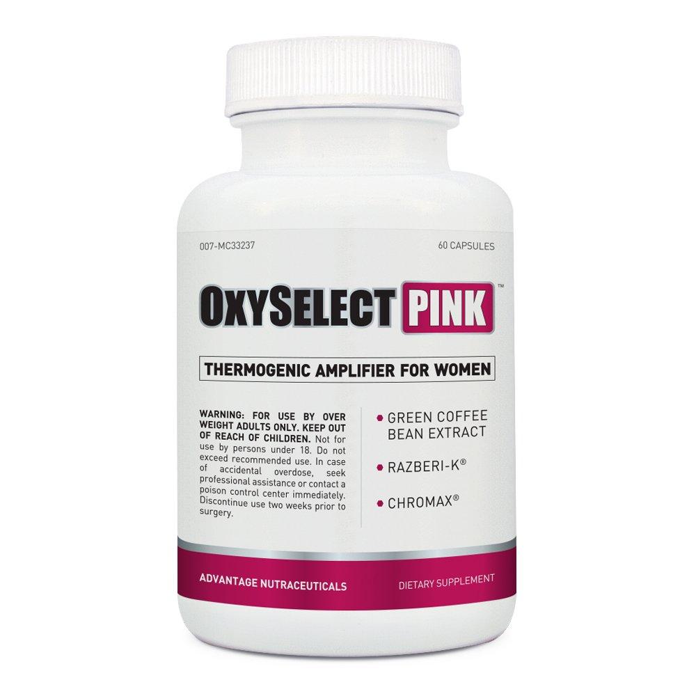 Amazon.com: Apidren (2 Bottles) - Best Diet Pill for