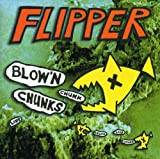 Blow N Chunks