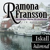 Iskall hämnd [Ice Cold Revenge] | Ramona Fransson