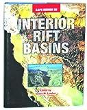 Interior Rift Basins, Susan M. Landon, 089181339X