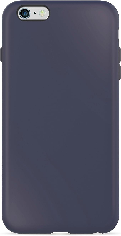 coque iphone 6/6s rhinoshield