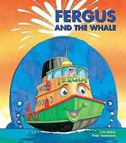 Category:Ferries of Alberta
