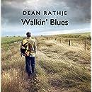 Walkin' Blues