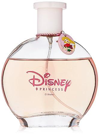 bb21bbf48be Amazon.com   Disney Aurora Kids Eau de Toilette Spray
