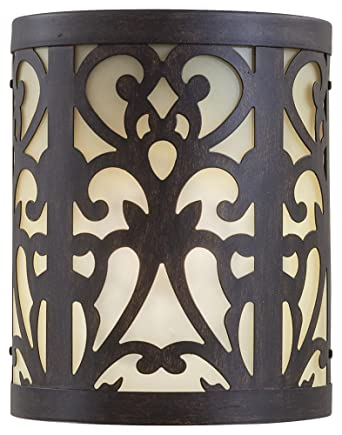 sienna wall rubbed finish capitol minka lighting in dark wide sconce lavery item astrapia shown cfm inch