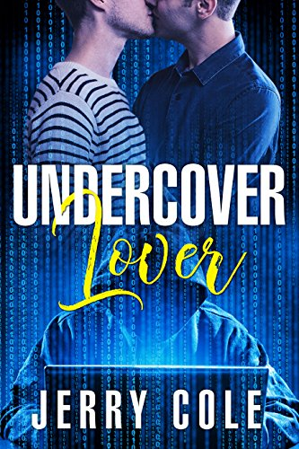 Undercover Lover by [Cole, Jerry]