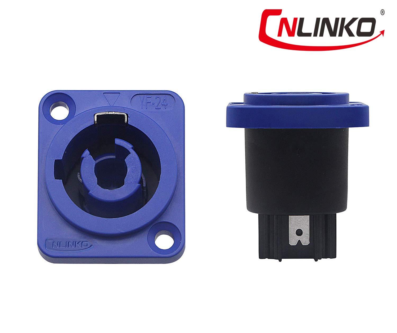 OSG USA 1410100801 M2.5x0.45 0 Fl D3 HSS-CO Forming Tap Steam Oxide