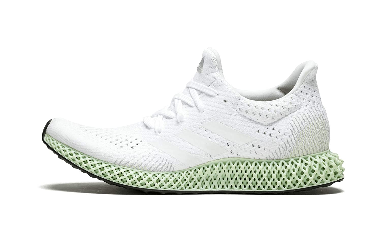 Amazon.com | adidas Futurecraft 4D - US 7 | Fashion Sneakers