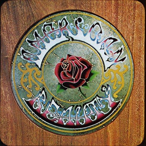 American Beauty: Grateful Dead: Amazon.es: Música