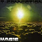 Magic ~ Expanded Edition /  T-Connection