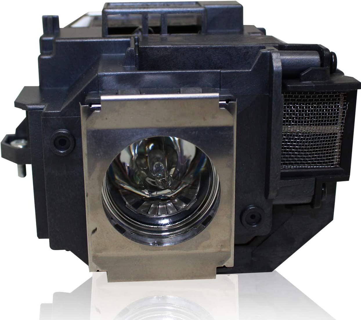 PanPacSight Bombilla Proyector ELPLP58 Compatible con Epson EB-S9 ...