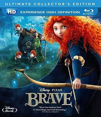 brave 2012 movie free download