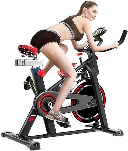 Bicicleta Deportiva De Interior, Bicicleta Estacionaria para ...
