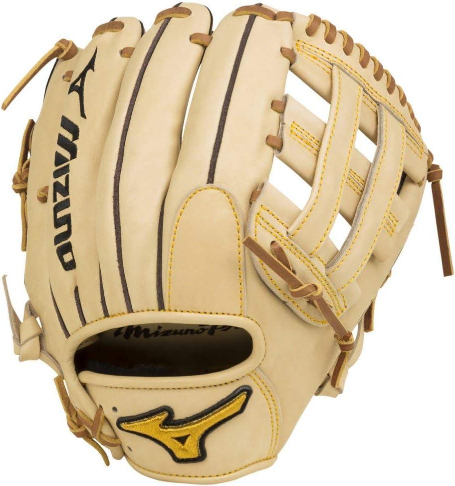 best baseball glove brands mizuno