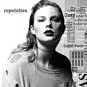 Ratings and reviews for reputation