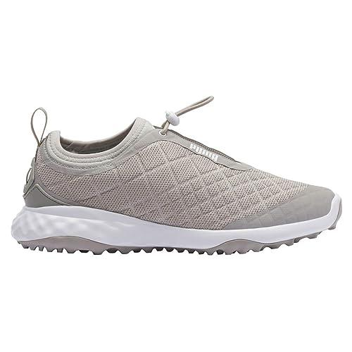 chaussure femme sport puma