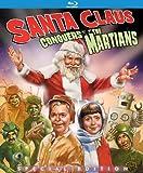 Santa Claus Con