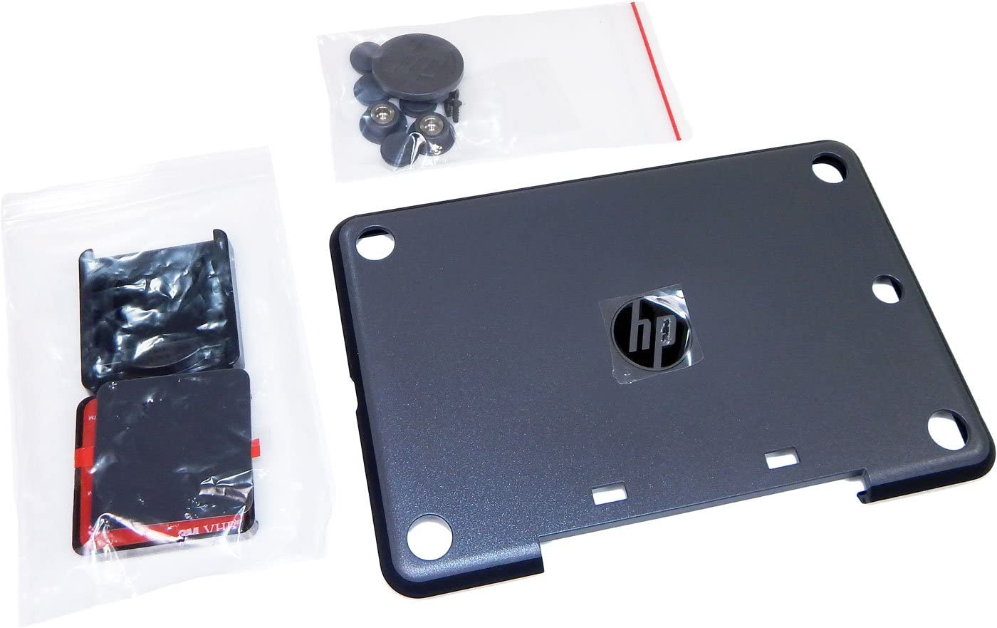 HP Pro Tablet 608 Retail Case 8 823575-001 825532-001