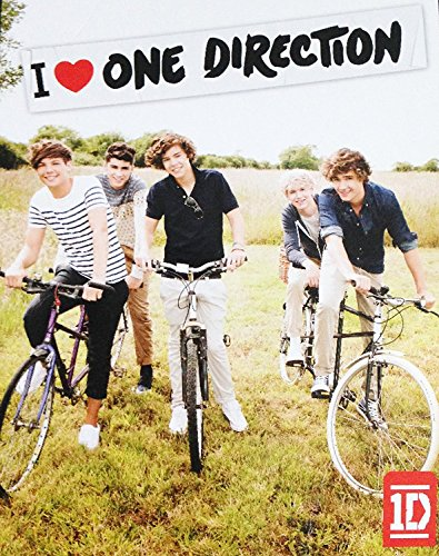 one direction beddings - 1