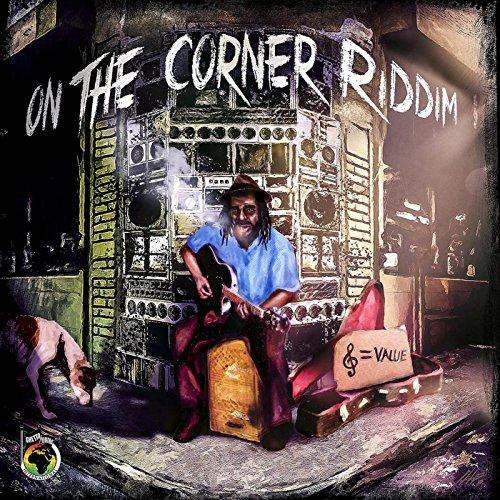 On the Corner Riddim