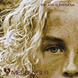 Messenger by Ars Supernova (2008-04-22)