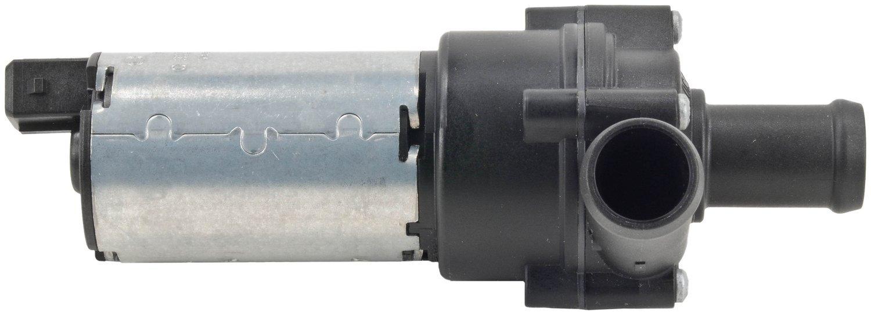 Bosch 0392020039 Electric Water Pump
