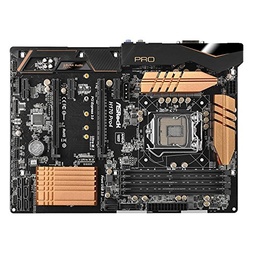 ASRock H170 Combo Windows 8 X64 Driver Download