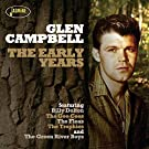 The Early Years [ORIGINAL RECORDINGS REMASTERED]