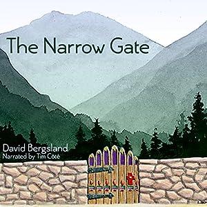 The Narrow Gate Audiobook